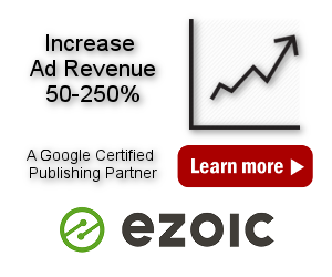 Increase your site revenue